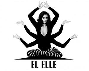El Elle