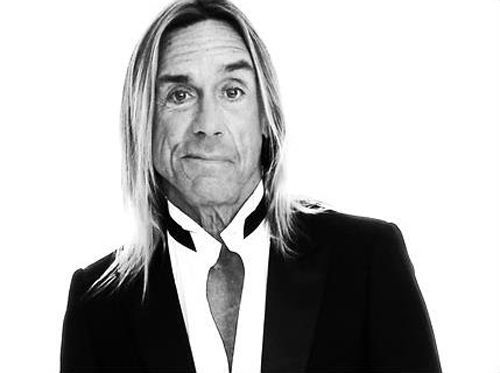 iggy pop post pop depressioniggy pop – the passenger, iggy pop gold, iggy pop – lust for life, iggy pop i wanna be your dog, iggy pop in the death car, iggy pop gold перевод, iggy pop слушать, iggy pop post pop depression, iggy pop passenger скачать, iggy pop скачать, iggy pop young, iggy pop private hell, iggy pop 2016, iggy pop candy, iggy pop passenger аккорды, iggy pop lust for life lyrics, iggy pop nightclubbing, iggy pop paraguay, iggy pop gimme danger, iggy pop tour 2017