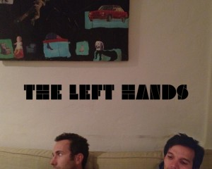 the Left Hands