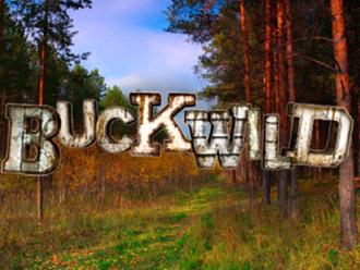 buckwild_330