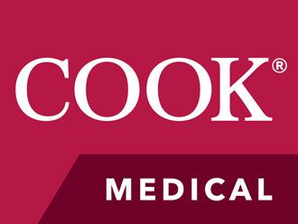 cook_medical330
