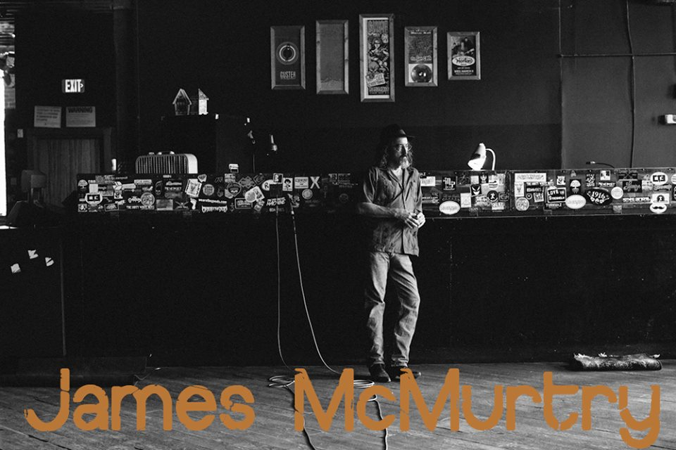 McMurtry 2