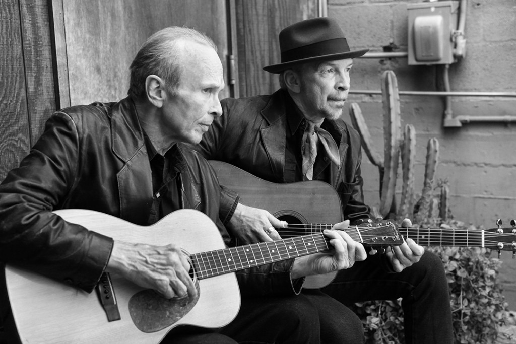 Dave and Phil Alvin7273 low res