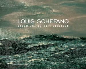 LOUIS SCHEFANO