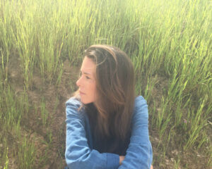 SARA NOELLE